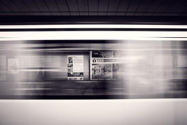 Najlepsze sposoby na marketing offline dla startupów