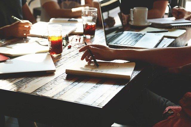 Jak wznieść start-up na wyżyny możliwości?