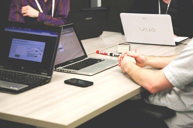 Start-up: Rentowność i efektywność