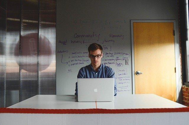 Start-up: Czym jest innowacja?